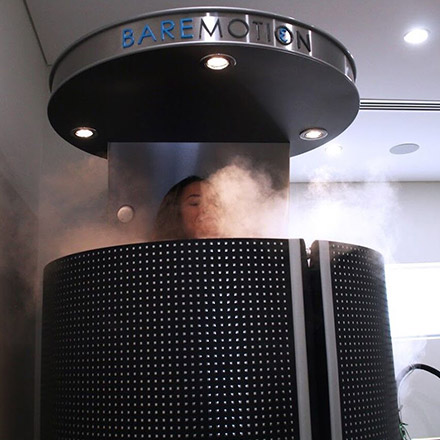 Cryotherapy-Benefits-Bare-Motion-Integrated-Health-Chiropractic-Studio