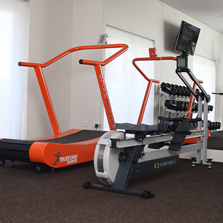Sports-injury-therapy-Bare-Motion-Integrated-Health-Chiropractic-Studio