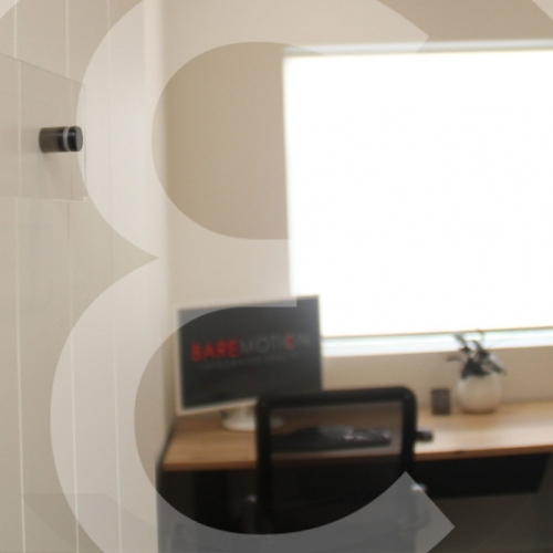 About-Bare-Motion-Integrated-Health-Chiropractic-Studio